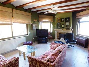 estate-agents-in-denia-lounge-8