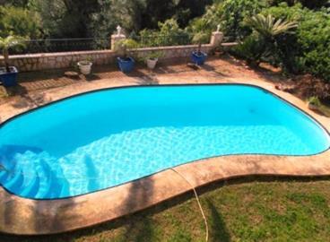 villas-for-sale-in-denia-2