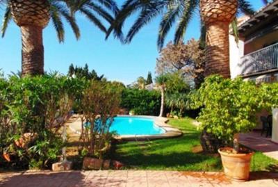 villas-for-sale-in-denia-3