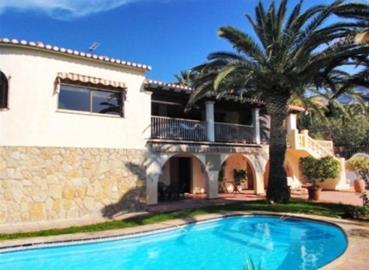 villas-for-sale-in-denia