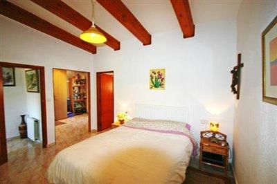 villa-for-sale-in-denia-master-bedroom---Copy
