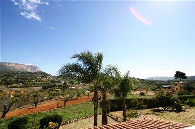 villa-for-sale-in-denia-outside-6