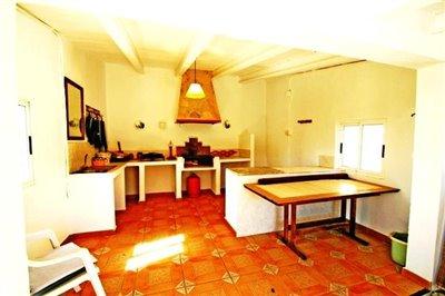 villa-for-sale-in-denia-outside-kitchen---Copy