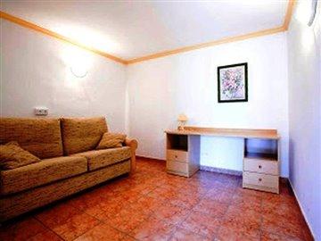 villa-for-sale-in-denia-studio