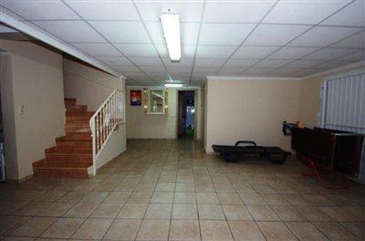 202-villa-for-sale-in-denia-2367-large