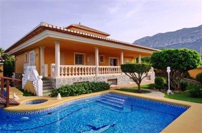 202-villa-for-sale-in-denia-2354-large
