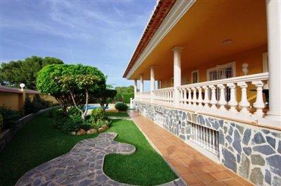 202-villa-for-sale-in-denia-2356-large