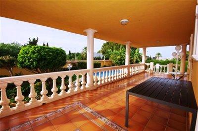 202-villa-for-sale-in-denia-2357-large