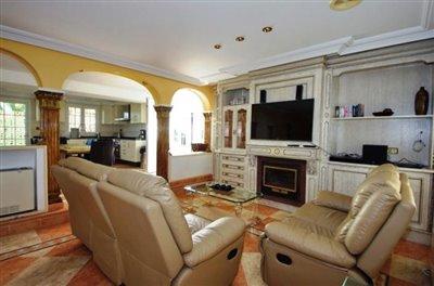 202-villa-for-sale-in-denia-2358-large