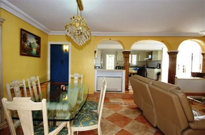 202-villa-for-sale-in-denia-2359-large