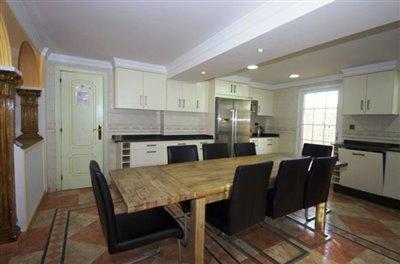 202-villa-for-sale-in-denia-2360-large