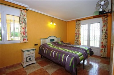202-villa-for-sale-in-denia-2362-large