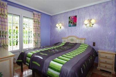 202-villa-for-sale-in-denia-2363-large
