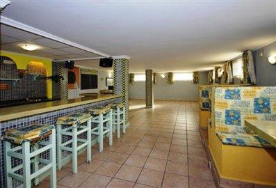 202-villa-for-sale-in-denia-2366-large