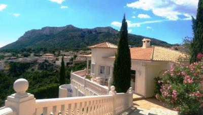 villa-in-marquessa