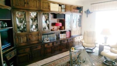 lounge-area-cabinet