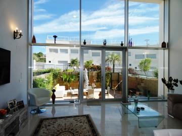 property-for-sale-in-denia-4