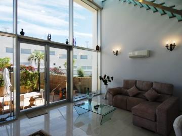 property-for-sale-in-denia-5