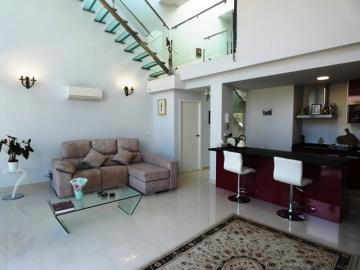 property-for-sale-in-denia-6