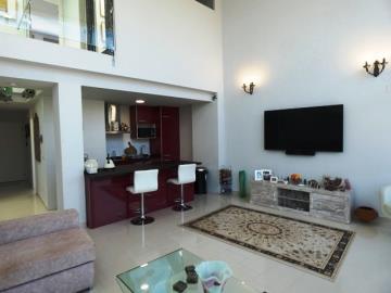 property-for-sale-in-denia-7