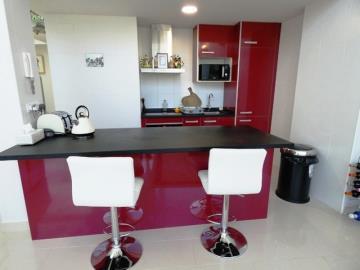 property-for-sale-in-denia-8