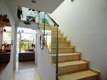 property-for-sale-in-denia-9