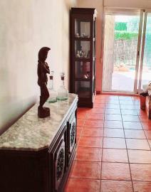 apartment-for-sale-in-denia-15
