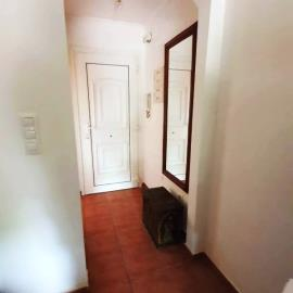 apartment-for-sale-in-denia-14