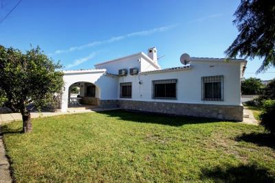villa-for-sale-in-Denia