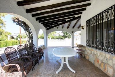 villa-for-sale-in-Denia-15