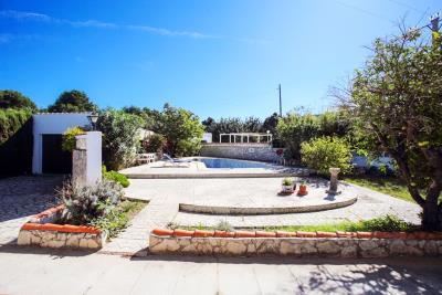 villa-for-sale-in-Denia-5