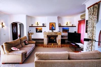 villa-for-sale-in-Denia-6