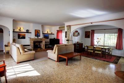 villa-for-sale-in-Denia-7