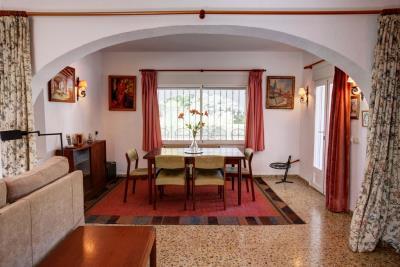 villa-for-sale-in-Denia-8