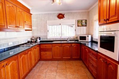 villa-for-sale-in-Denia-9