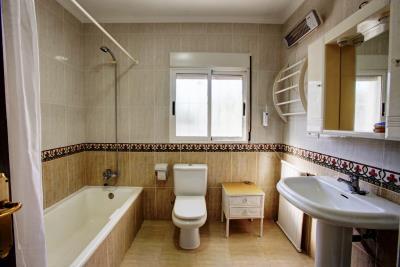 villa-for-sale-in-Denia-11