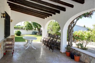 villa-for-sale-in-Denia-14