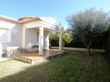 villa-for-sale-in-denia-1