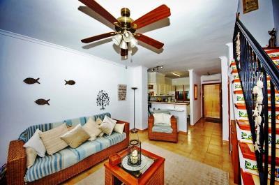 300-duplex-for-sale-in-denia-3824-large