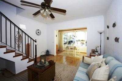 300-duplex-for-sale-in-denia-3825-large