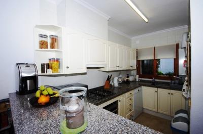 300-duplex-for-sale-in-denia-3826-large
