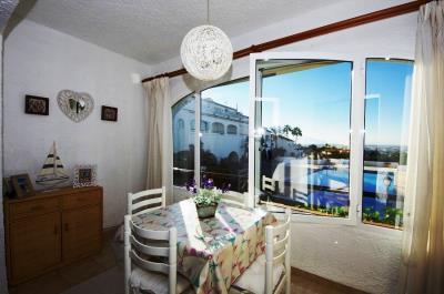 300-duplex-for-sale-in-denia-3828-large