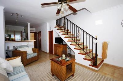 300-duplex-for-sale-in-denia-3827-large
