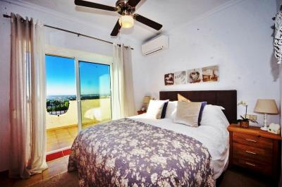 300-duplex-for-sale-in-denia-3829-large