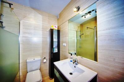 300-duplex-for-sale-in-denia-3830-large