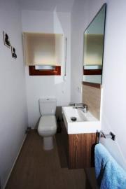300-duplex-for-sale-in-denia-3831-large