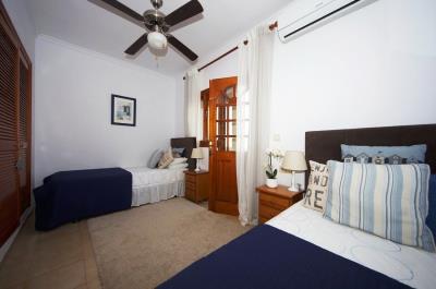 300-duplex-for-sale-in-denia-3832-large