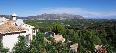 248-villa-for-sale-in-orba-3047-large