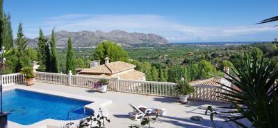 248-villa-for-sale-in-orba-3048-large