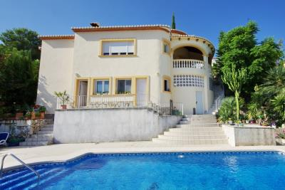 248-villa-for-sale-in-orba-3035-large